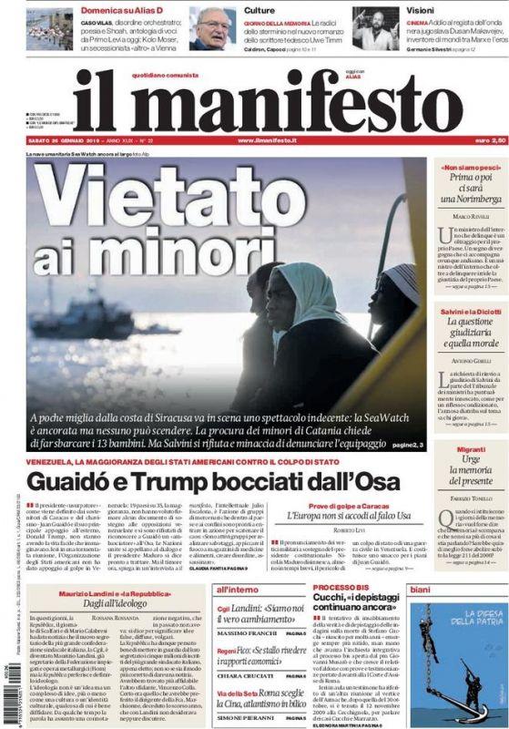 cms_11601/il_manifesto.jpg