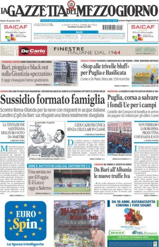 cms_11601/la_gazzetta_del_mezzogiorno.jpg