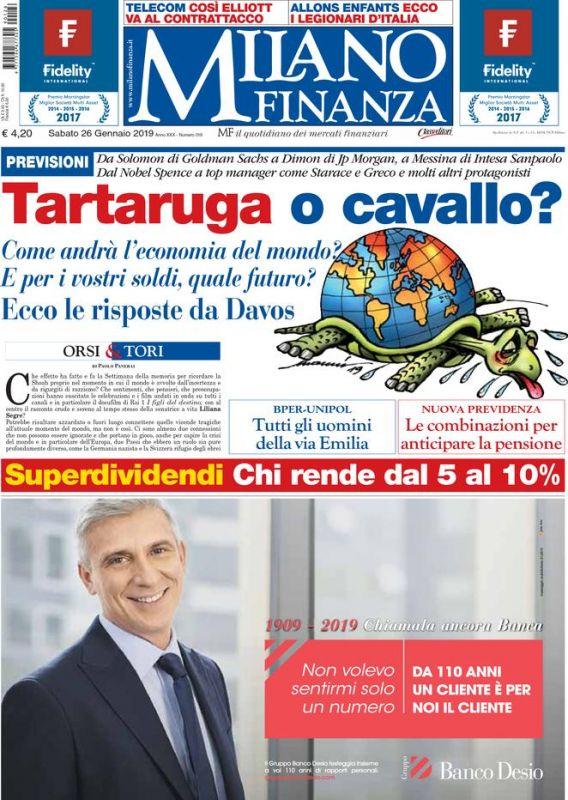 cms_11601/milano_finanza.jpg