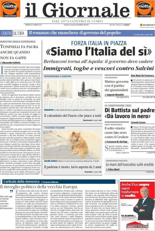 cms_11617/il_giornale.jpg