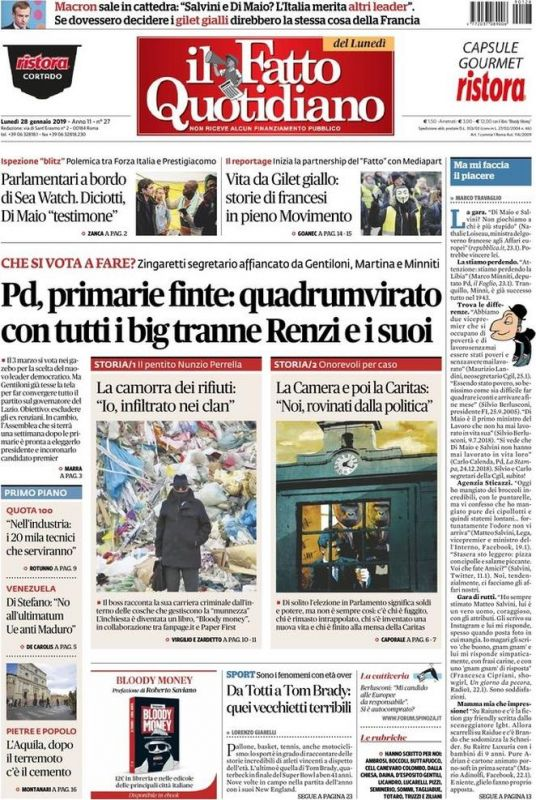 cms_11626/il_fatto_quotidiano.jpg