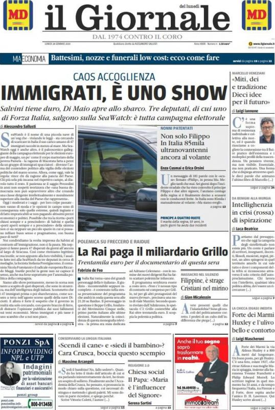 cms_11626/il_giornale.jpg