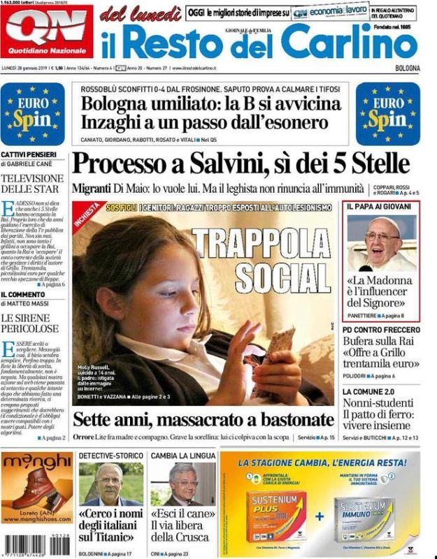 cms_11626/il_resto_del_carlino.jpg