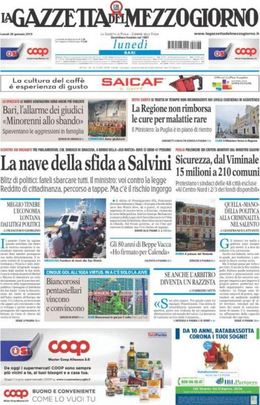 cms_11626/la_gazzetta_del_mezzogiorno.jpg