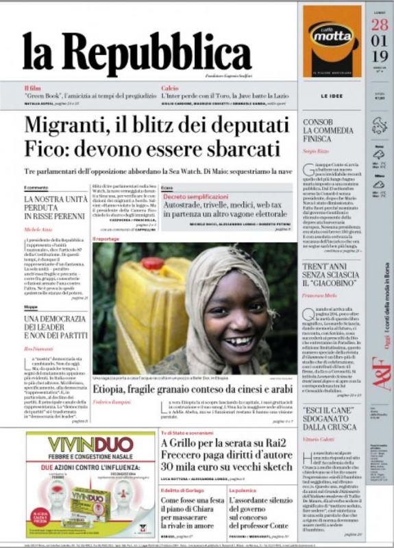 cms_11626/la_repubblica.jpg