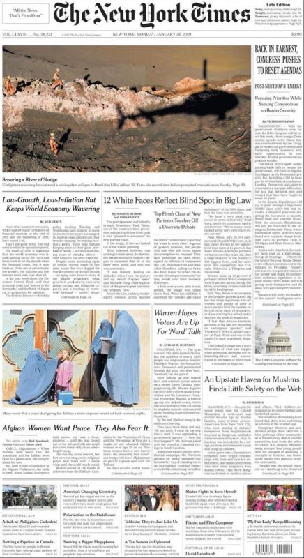 cms_11626/the_new_york_times.jpg