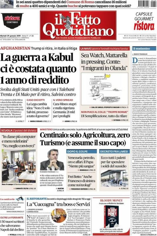 cms_11639/il_fatto_quotidiano.jpg