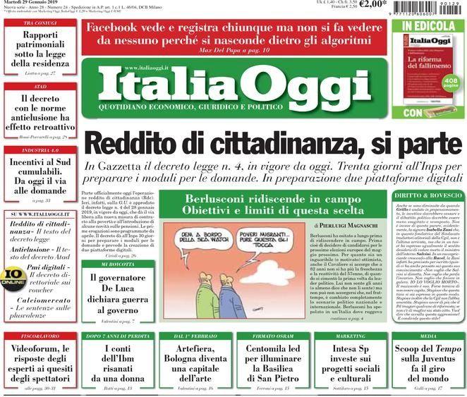cms_11639/italia_ogg.jpg