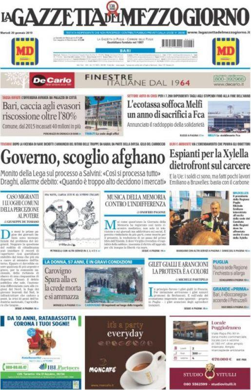 cms_11639/la_gazzetta_del_mezzogiorno.jpg