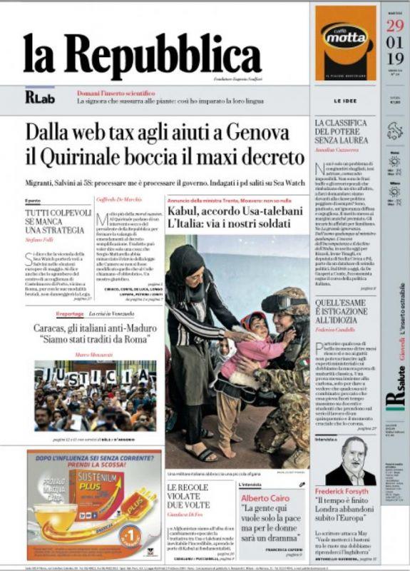cms_11639/la_repubblica.jpg