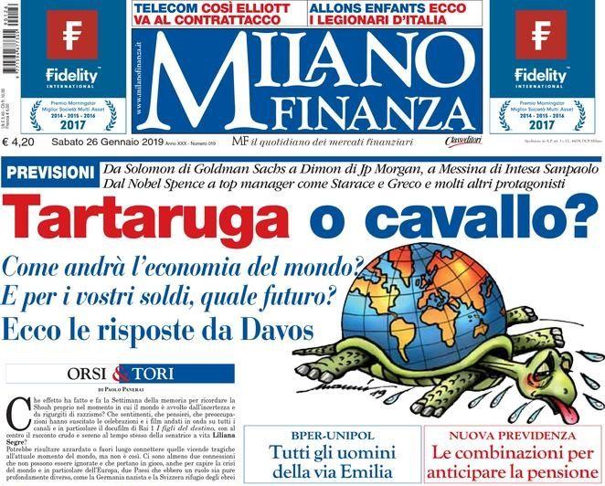 cms_11639/milano_finanza.jpg