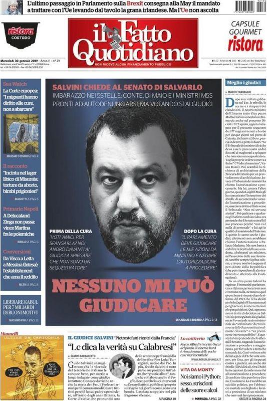 cms_11647/il_fatto_quotidiano.jpg