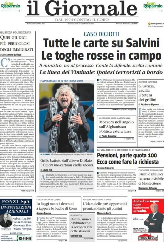 cms_11647/il_giornale.jpg