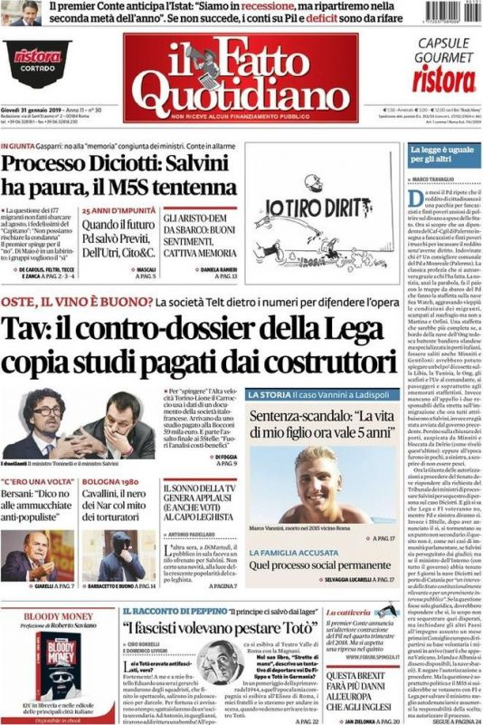 cms_11655/il_fatto_quotidiano.jpg