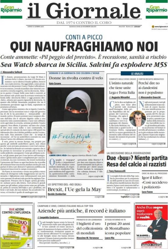 cms_11655/il_giornale.jpg
