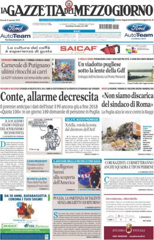 cms_11655/la_gazzetta_del_mezzogiorno.jpg