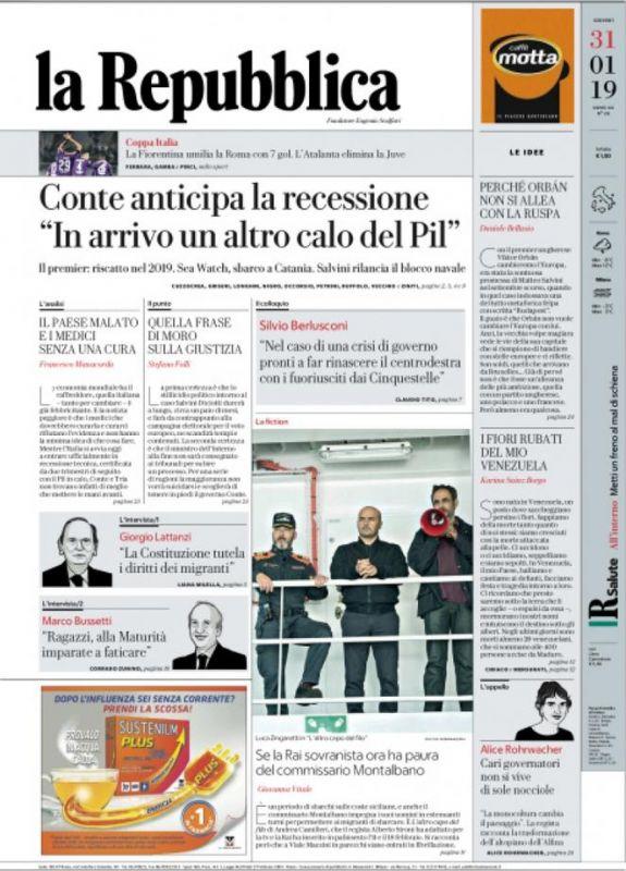 cms_11655/la_repubblica.jpg