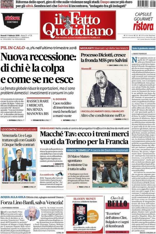 cms_11665/il_fatto_quotidiano.jpg