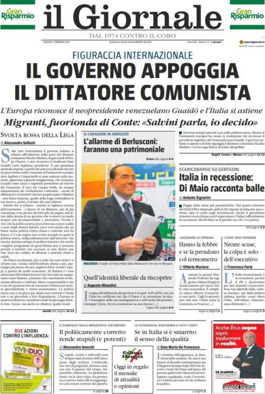 cms_11665/il_giornale.jpg
