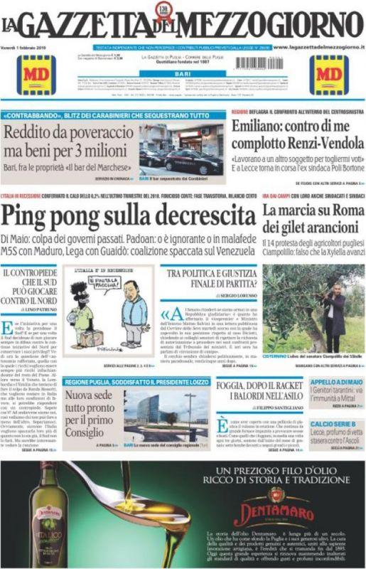 cms_11665/la_gazzetta_del_mezzogiorno.jpg