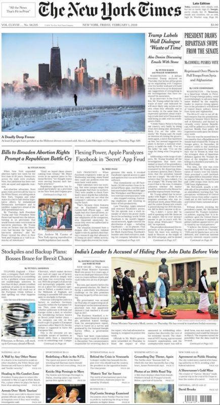 cms_11665/the_new_york_times.jpg