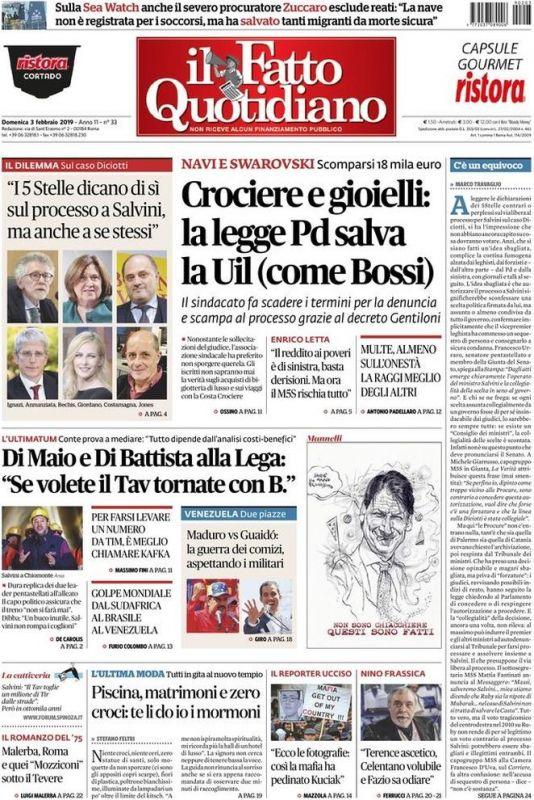 cms_11689/il_fatto_quotidiano.jpg