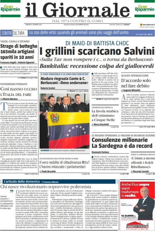 cms_11689/il_giornale.jpg