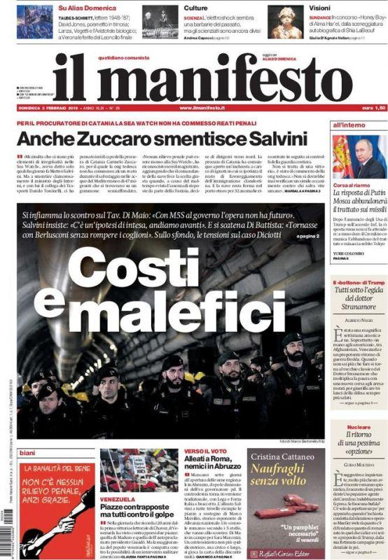cms_11689/il_manifesto.jpg