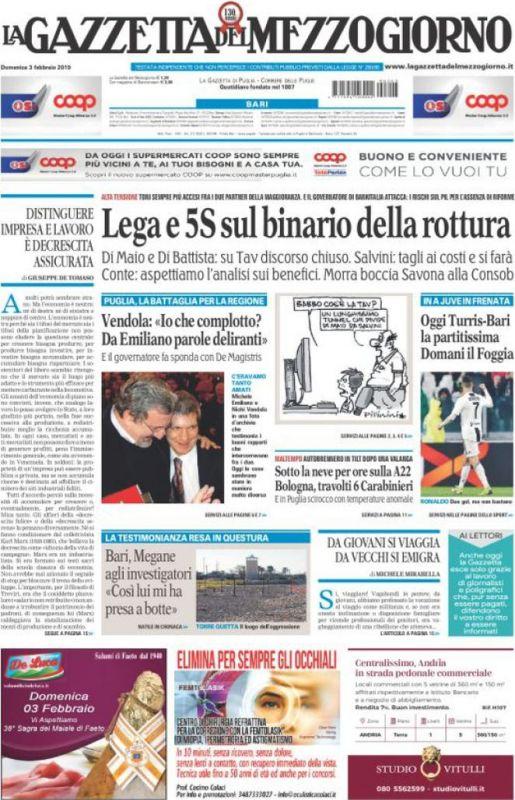cms_11689/la_gazzetta_del_mezzogiorno.jpg