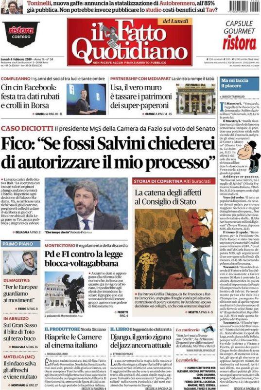 cms_11699/il_fatto_quotidiano.jpg