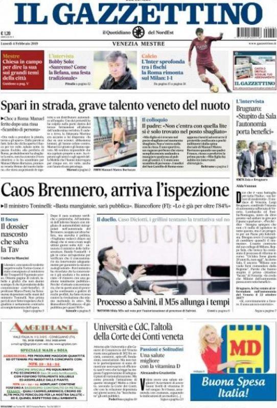 cms_11699/il_gazzettino.jpg