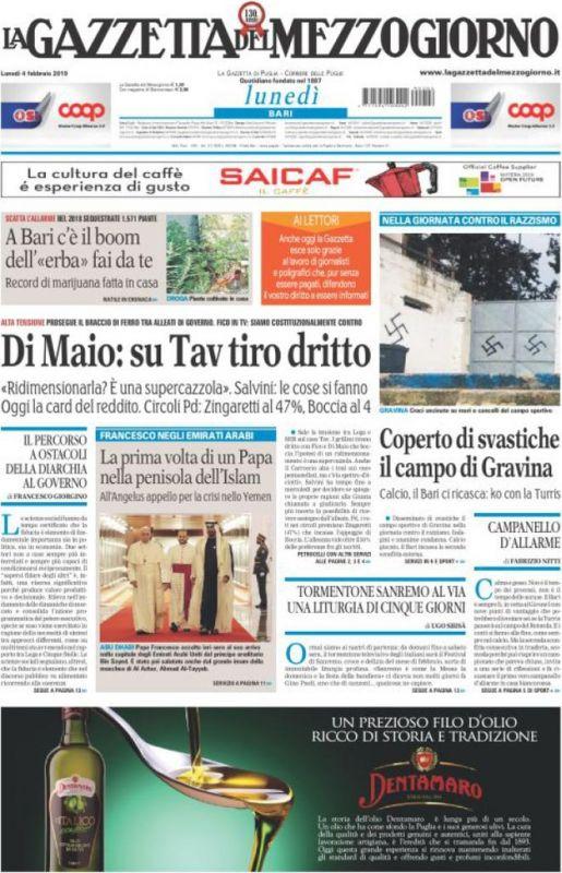 cms_11699/la_gazzetta_del_mezzogiorno.jpg