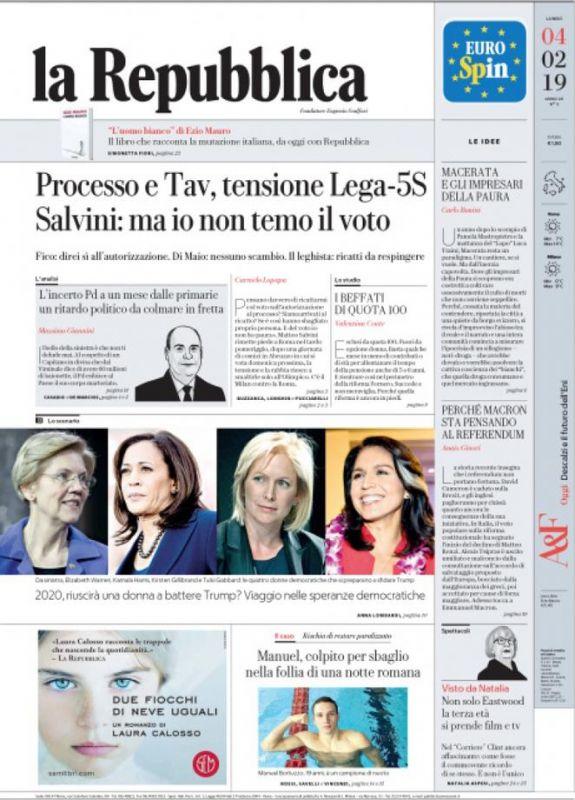 cms_11699/la_repubblica.jpg