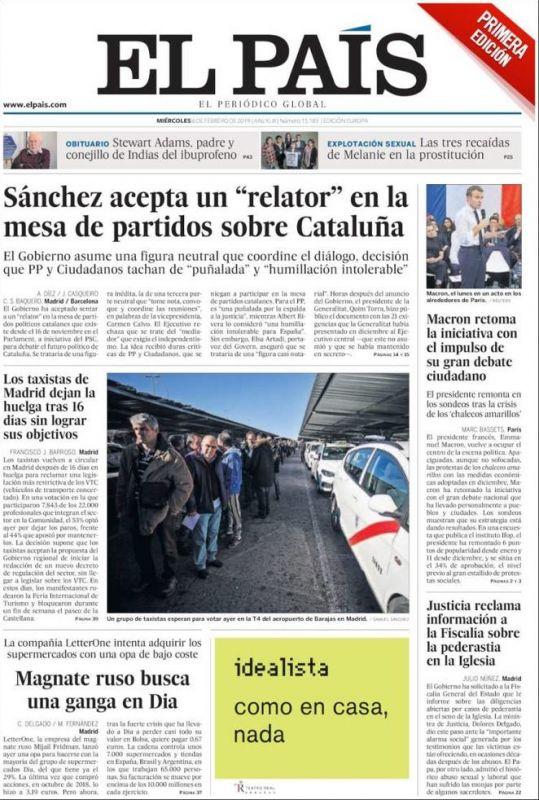cms_11719/el_pais.jpg