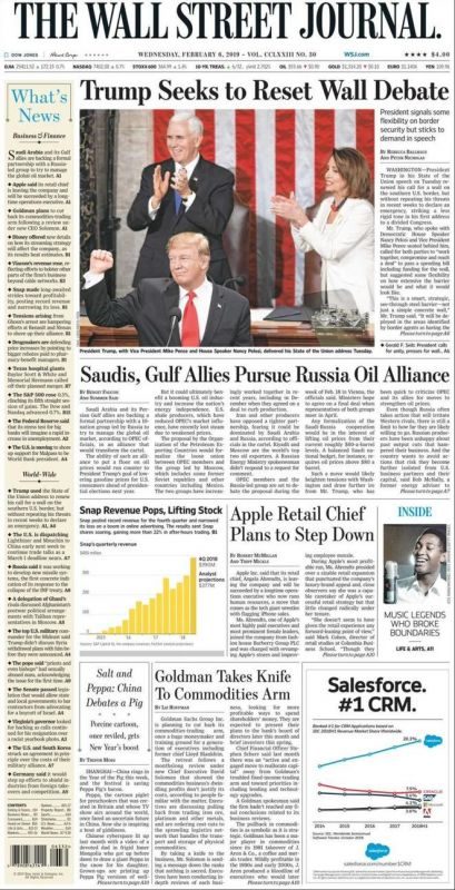 cms_11719/the_wall_street_journal.jpg