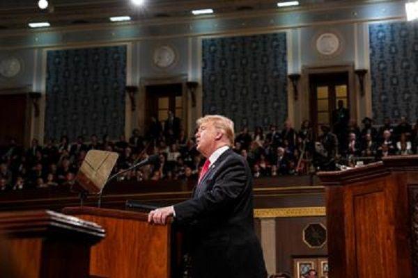 cms_11730/Trump_congresso_Afp.jpg