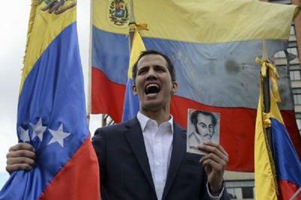 cms_11730/guaido_venezuela_afp.jpg