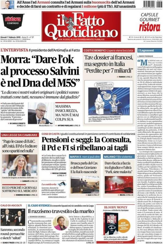 cms_11732/il_fatto_quotidiano.jpg