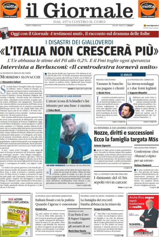 cms_11732/il_giornale.jpg