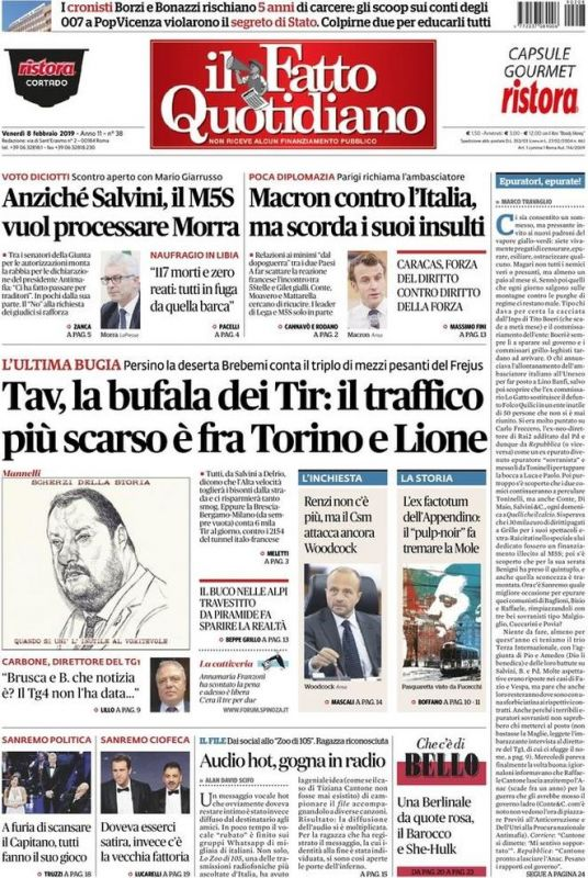 cms_11740/il_fatto_quotidiano.jpg