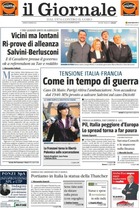 cms_11740/il_giornale.jpg