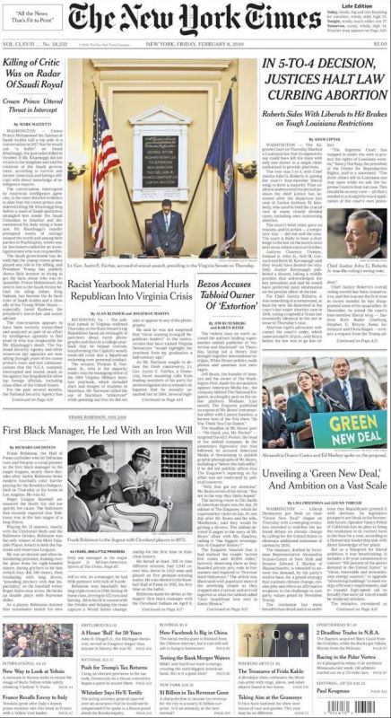 cms_11740/the_new_york_times.jpg