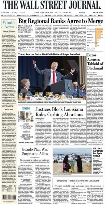 cms_11740/the_wall_street_journal.jpg