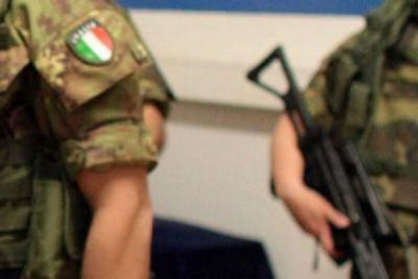 cms_11742/militari_italiani_fg.jpg