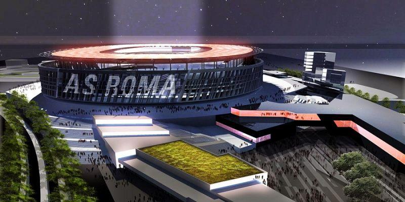 cms_11749/progetto_stadio_della_roma_(5).jpg