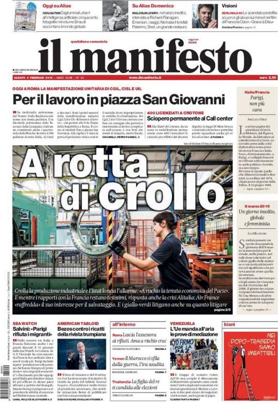 cms_11753/il_manifesto.jpg