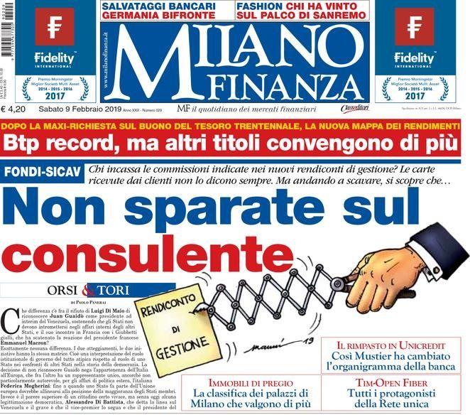 cms_11753/milano_finanza.jpg