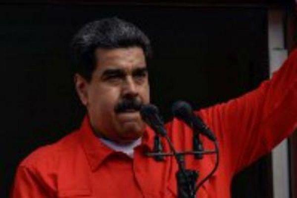 cms_11754/Nicola_Maduro_Afp2.jpg