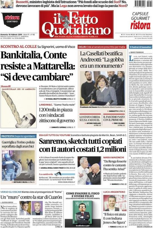 cms_11765/il_fatto_quotidiano.jpg