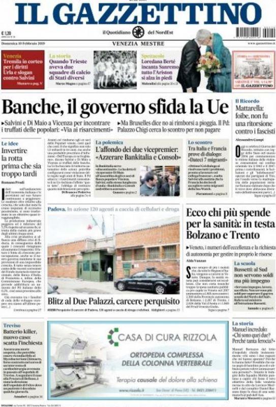 cms_11765/il_gazzettino.jpg